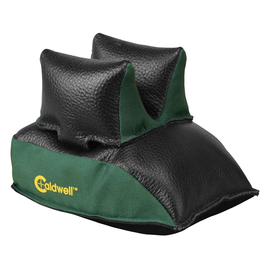 Shooting bag Caldwell Deluxe Standard Rear
