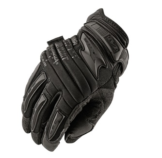 Taktische Handschuhe Mechanix Wear M-Pact2 Covert
