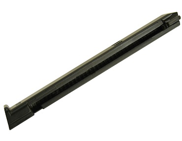 Magazin Crosman C41 4,5mm