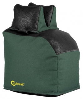 Shooting bag Caldwell Deluxe Magnum Rear