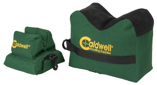 Shooting bag Caldwell DeadShot Boxed Combo