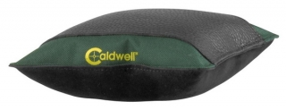 Shooting bag Caldwell Bench Elbow