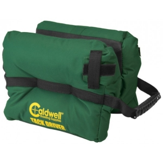 Shooting bag Caldwell TackDrive