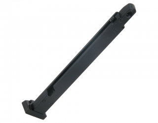 Magazin STI Duty One 4,5mm