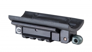 Adapter Caldwell Pic Rail