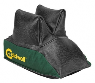 Shooting bag Caldwell Rear Support Bag
