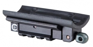 Pic Rail Adapter Caldwell